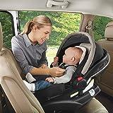 Graco-SnugRide-Click-Connect-35-Infant-Car-Seat-Pierce