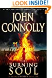 The Burning Soul (Charlie Parker, Book 10)