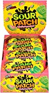 Sour Patch Soft & Chewy Candy, Waterm…