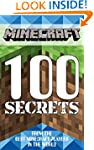 Minecraft: 100 Secrets from the Best...