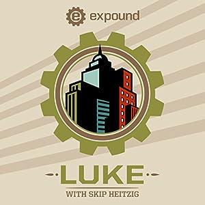42 Luke - 2014 Audiobook