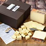 Set of Fondue Cheeses in Gift Box (2....