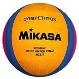 Mikasa W6600W 1211