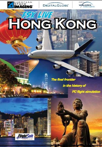 hong-kong-fsx-live-the-final-frontier-in-the-history-of-pc-flight-simulation-download