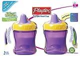 Playtex 2