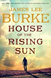 House of the Rising Sun: A Novel (A Holland Family Novel)