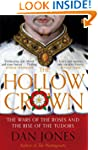 The Hollow Crown: The Wars of the Ros...