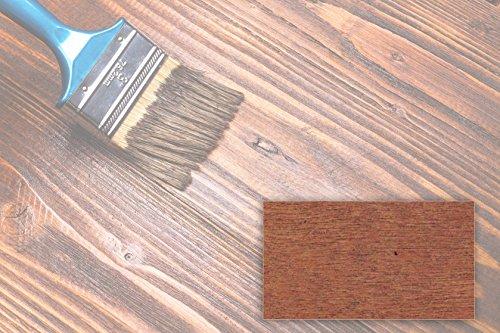 25l-farbige-dekor-lasur-in-farblos-birke-kiefer-pinie-larche-eiche-teak-kastanie-nussbaum-mahagoni-p