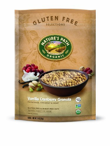 natures-path-gluten-free-granola-vanilla-cranberry-11-ounce-by-natures-path
