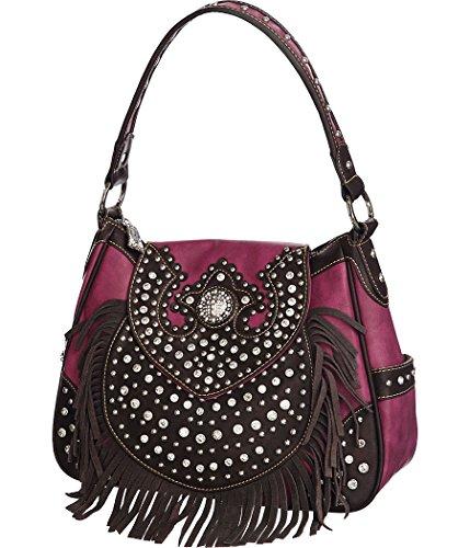 trinity-ranch-sedona-simply-heavenly-burgundy-fringe-hobo-handbags