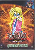echange, troc Yu-Gi-Oh! - Saison 4 - Dartz et l'Atlantide - Volume 07 - Autodestruction