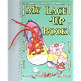 My Lace-up Book