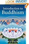 Introduction to Buddhism: An Explanat...