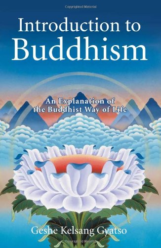 An introduction to the meaning of buddha images