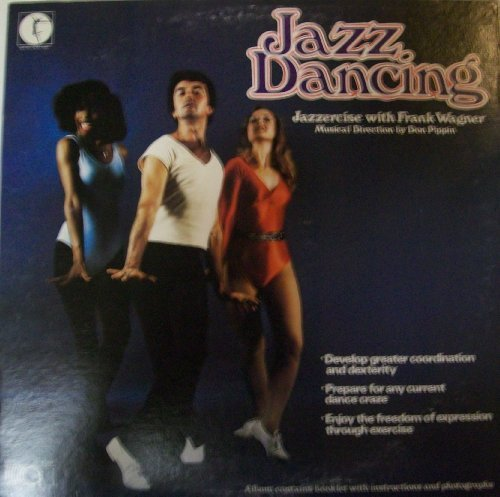 jazz-dancing-jazzercise-with-frank-wagner