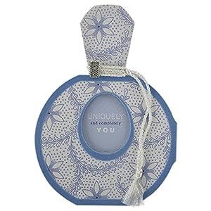 Hallmark Hall und Co Klein Eau de Parfum for Her,,
