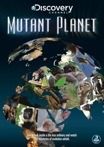 discovery-channel-mutant-planet-3-disc-dvd-edizione-regno-unito