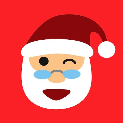 Tell Me Santa Claus Christmas Wish List (Call Santa Free compare prices)