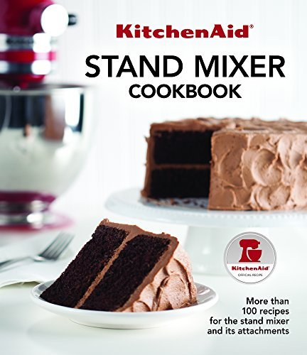 kitchenaid-stand-mixer-cookbook-by-editors-of-publications-international-2015-06-30