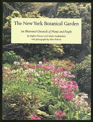 new-york-botanical-garden-an-illustrated-chronicle-of-plants-and-people