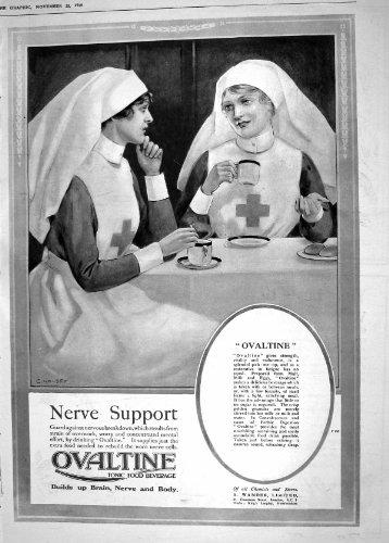 advertisement-ovaltine-tonic-food-beverage-war-nurses-wander-limited-1918