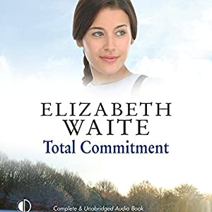 Total Commitment Audiobook