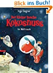 Der kleine Drache Kokosnuss im Weltra...