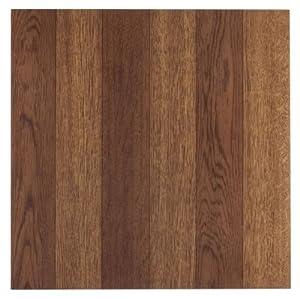Achim home furnishings ftvwd22320 nexus 12 inch vinyl tile for 12 inch vinyl floor tiles