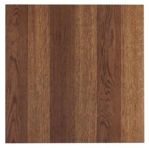 achim-home-furnishings-ftvwd22320-nexus-12-inch-vinyl-tile-wood-medium-oak-plank-look-20-pack