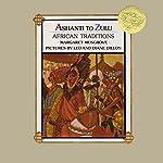 Ashanti to Zulu | Margaret Musgrove