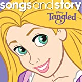 Songs & Story: Tangled