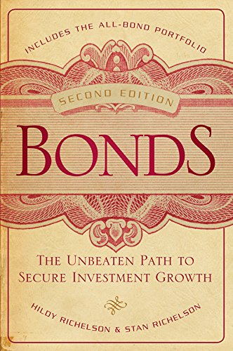 bonds-the-unbeaten-path-to-secure-investment-growth-bloomberg