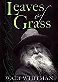 Image of Leaves of Grass (Illustrated)