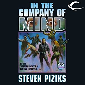 In the Company of Mind | [Steven Piziks]