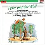Das grosse Abenteuer Musik Vol. 6 - P...