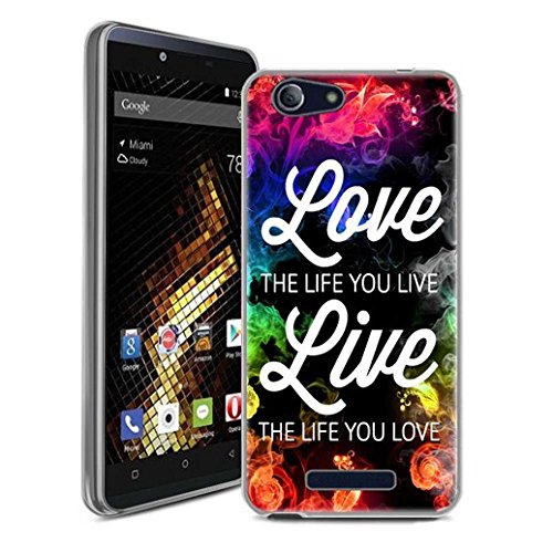 new product 1b4e0 a0974 Top 5 Best blu life xl case for sale 2016 | BOOMSbeat