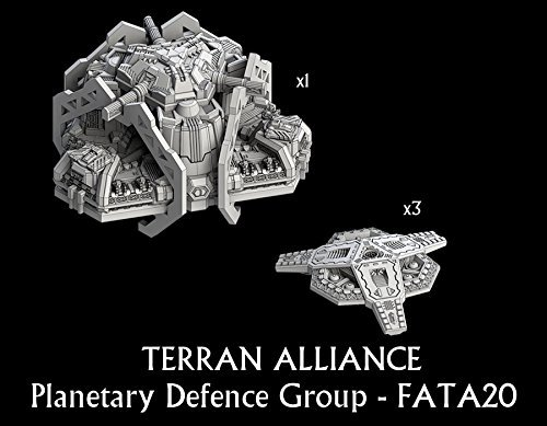 terran-alliance-planetary-defence-group-by-spartan-games