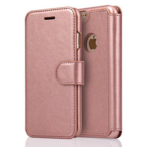 iphone-7-brieftasche-tasche-l-tiger-iphone-7-hulle-ledertasche-case-mit-kartensteckplatz-fur-apple-i
