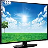 Weston Wel-4000 101cm (40 Inch) Full HD LED Television