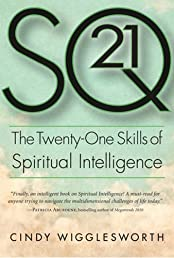 SQ 21: The Twenty-One Skills of Spiritual Intelligence