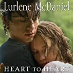 Heart to Heart | Lurlene McDaniel