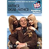 Father Dear Father - Series 2by Thorley Walters