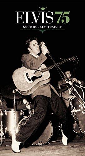 Elvis Presley - [Double Feature] Frankie & Johnny - Paradise, Hawaiin Style - Zortam Music