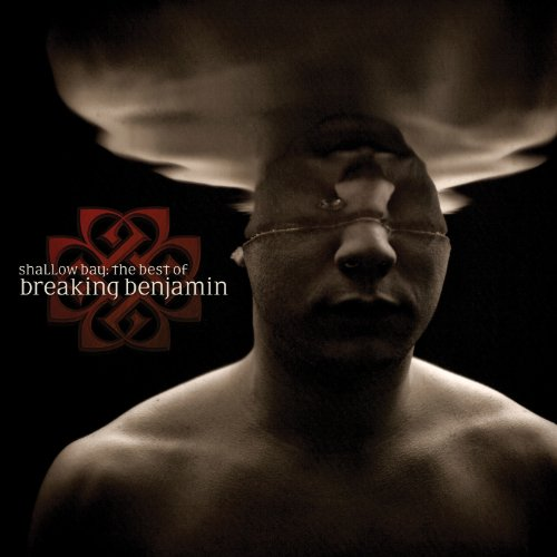 Rain (Breaking Benjamin Rain compare prices)