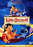 Lilo & Stitch (SE) (2 Dvd)