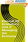 Edexcel AS Economics Unit 2 Managing...