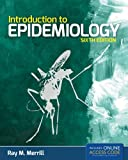 img - for Introduction To Epidemiology book / textbook / text book