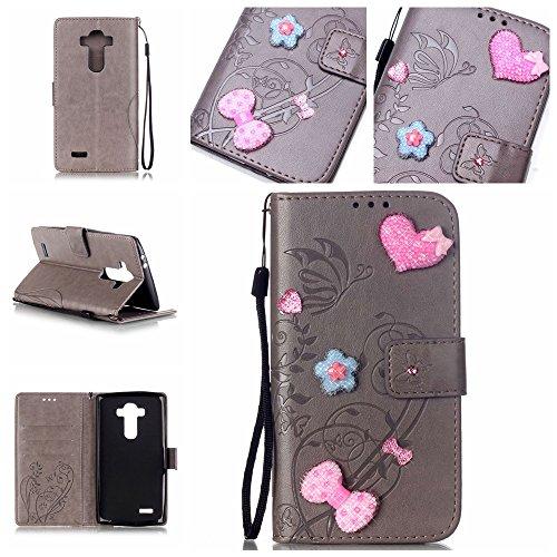 LG-G4-HlleCozy-Hut-HandyhlleLederhlle-Ledertasche-Hlle-Case-Cover-Etui-Tasche-fr-LG-G4-ReliefprgungSchmetterlings-BlumenBlitz-DiamantLedertasche-Brieftasche-im-BookStyle-PU-Leder-Hlle-Wallet-Case-Foli