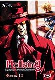 echange, troc Hellsing vol 3