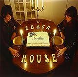 Devotion [VINYL] Beach House